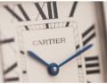 Cartier Tank: Det klassiske unisex ur