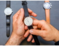 4 Practical Considerations for Your Watch Acquisition