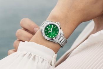 Marken, Trends und mehr: 6 Tipps für das Schenken einer Damenuhr