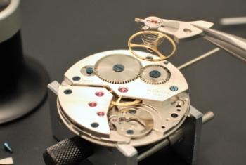 5 Dinge, die uns an der Uhrenindustrie nerven