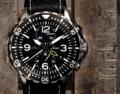 Die härtesten Uhren der Welt: Lange Freude mit kratzerfreien Gehäusen