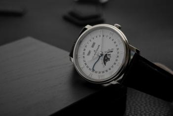 Ein kleiner Kalendermechanismus-Chrashkurs für Uhren: Welche Arten gibt es?