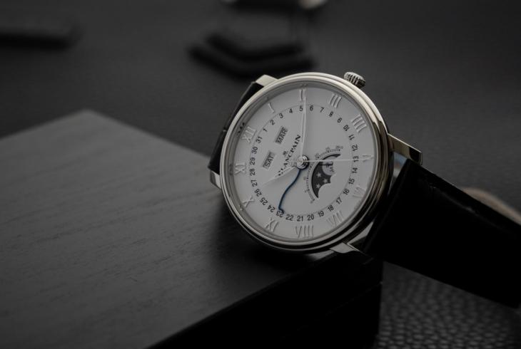 Ein kleiner Kalendermechanismus-Crashkurs für Uhren: Welche Arten gibt es?
