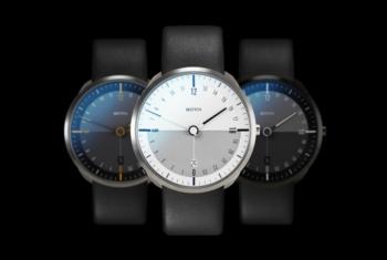 Botta Design: Ein Mann und eine (Uhren-)Vision