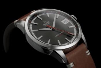 DONE Watches aus Neuchâtel: Eine aufstrebende Indie-Uhrenmarke für jedermann