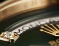 Rolex-Vokabular: Diese 10 Ausdrücke musst du kennen