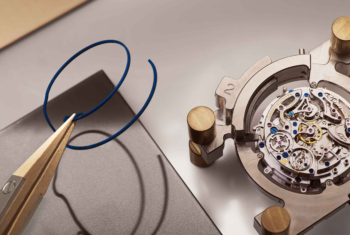 Die ältesten Uhrenmarken der Welt (und diese Sache mit Effizienz und Innovation)