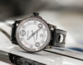 Uhren von B.R.M Chronographes: die unverzichtbaren Accessoires für aktive Geister