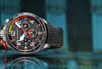 Les montres Bomberg : Des montres suisses pour une nouvelle génération de passionnés d'horlogerie