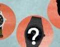 Top 10 des montres de moins à 500 euros : Beaucoup de montres sans se ruiner
