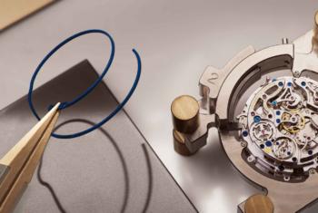 Les plus anciennes marques de montres au monde (et leur rapport à la performance et à l'innovation)