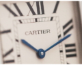 Cartier Tank: Det klassiska unisexuret