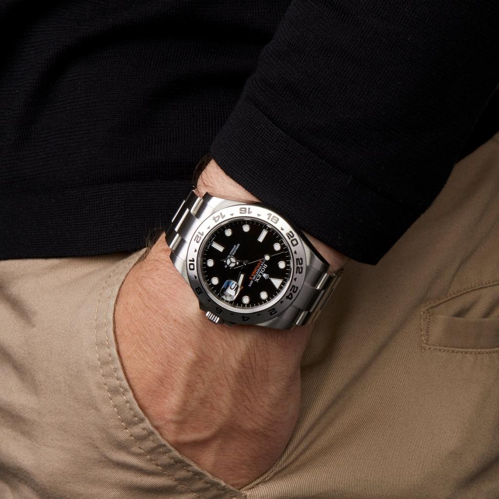 Rolex Explorer II_008