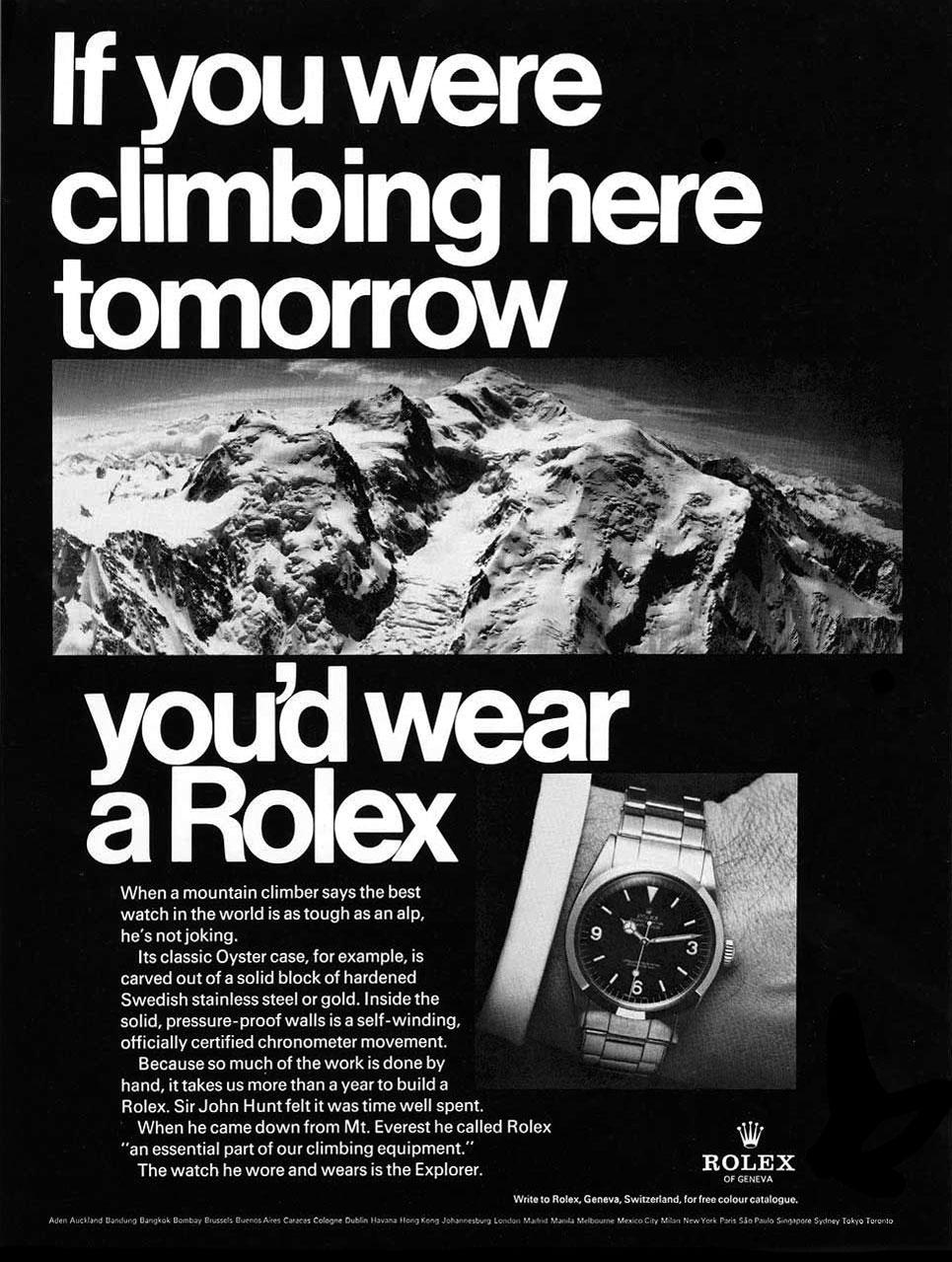 1967-Rolex-Explorer