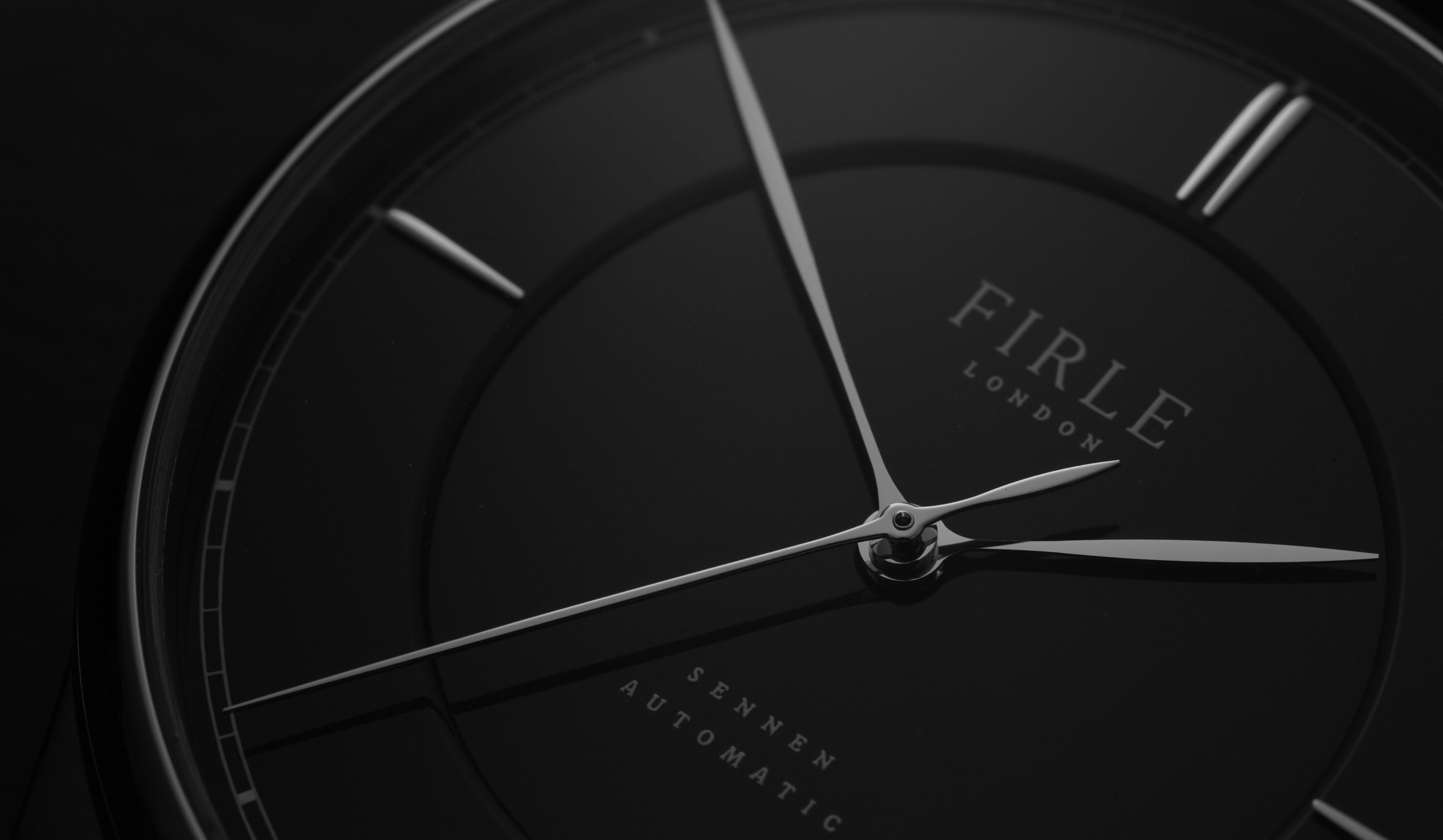 Firle Watches