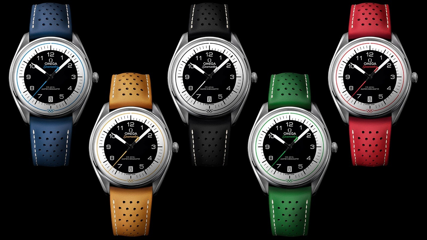 A rarity, an investment, and where is the style? – Watches as limited editions
