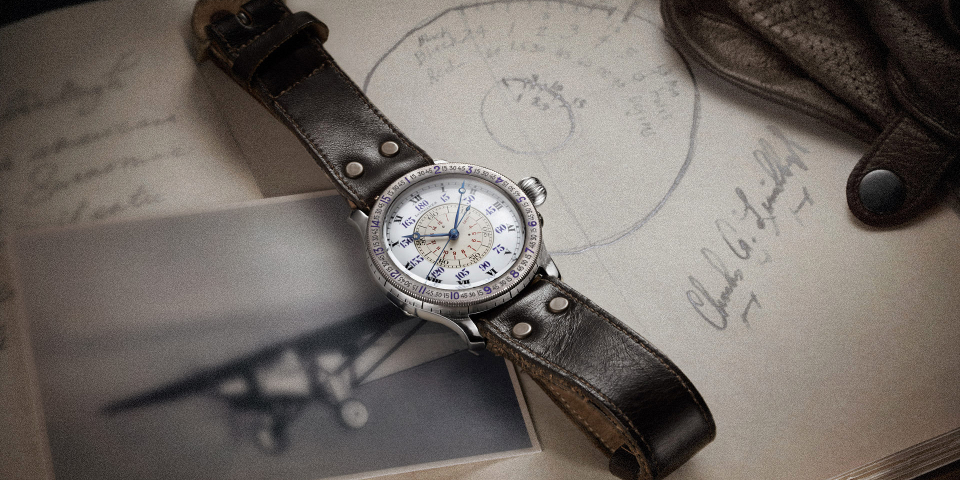 6 Myths and Misconceptions about Longines