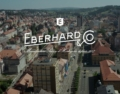 A new chapter: Eberhard & Co. and Montredo join forces
