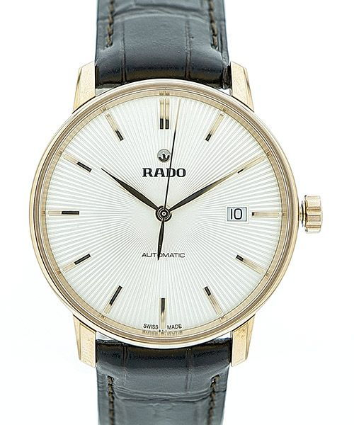 Watches Prices And Models Montredo