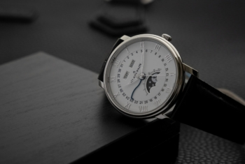 The ABC of Calendar Watches: Which types are there?