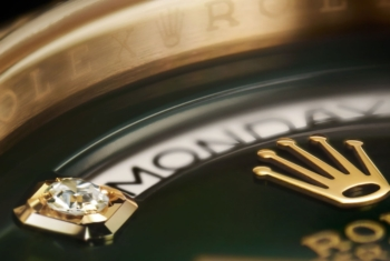 Rolex Vocabulary: 10 Terms You Definitely Need To Know