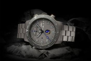 Now Available: The New Fortis AMADEE-20