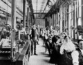 Once Upon a Time: How Switzerland Managed to Outstrip the USA as a Watchmaking Nation