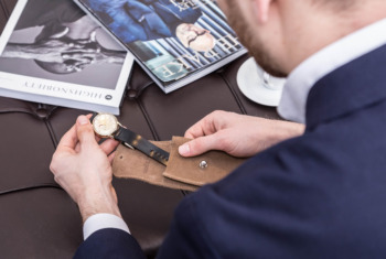 Make Dress Watches Great Again –  Five Great Examples For Less Than 1.000€